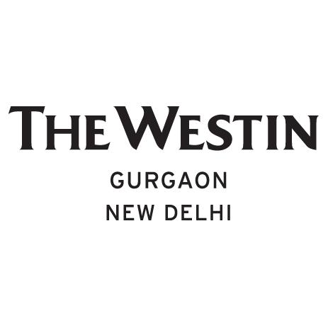 the westin is a big name among hotels near delhi airport