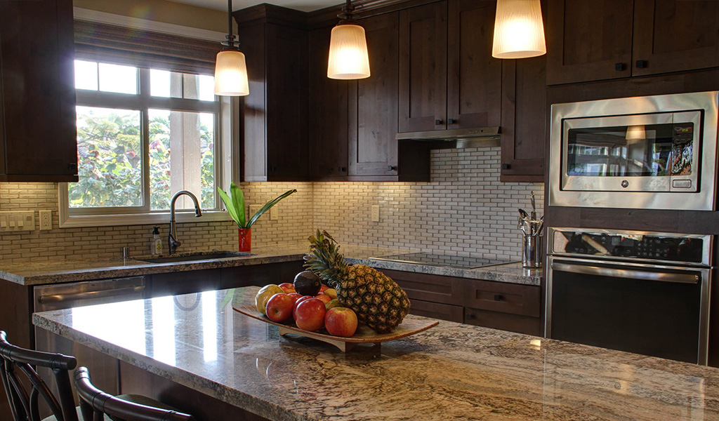 modular kitchens kitchen cabinet showroom things to know before installing your vatika