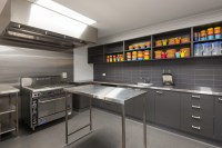 35 childcare commercial kitchen   Vati Project