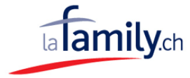 Lafamily.ch, centre d'informations pour les parents