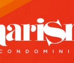 Charisma Condos Vaughan logo