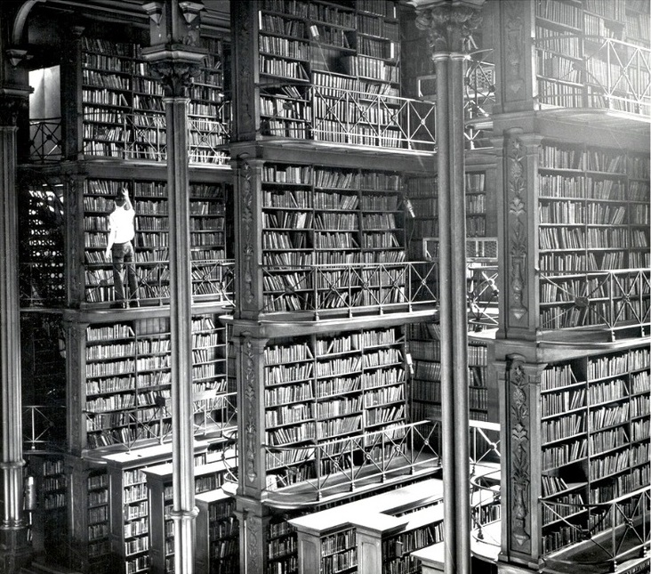https://i0.wp.com/www.vaultbooks.pub/uploads/7/6/1/5/76153553/old-library-cincinnati_orig.jpg