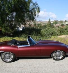 1967 jaguar xke roadster [ 1936 x 1288 Pixel ]