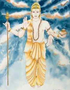 also vedic astrology chart calculator vault of the heavens rh vaultoftheheavens