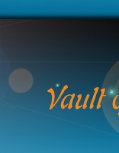 also vedic astrology chart calculator vault of the heavens rh vaultoftheheavens