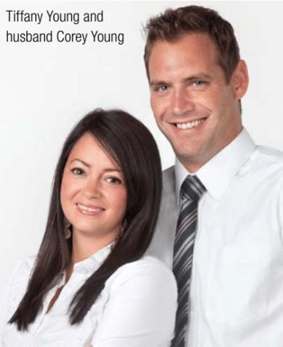 tiffany_and_husband