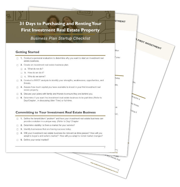 checklist-kit