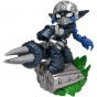 Skylanders SuperChargers Super Shot Stealth Elf