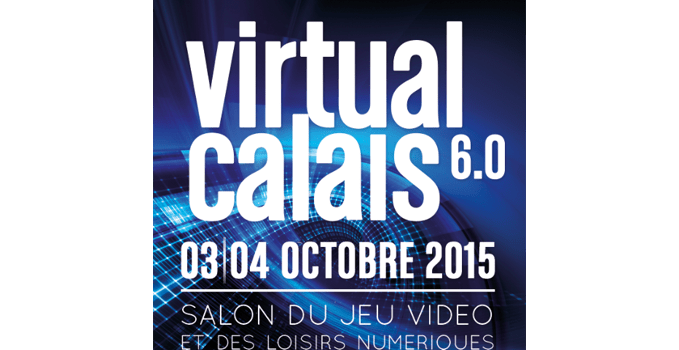 Virutal Calais 6.0