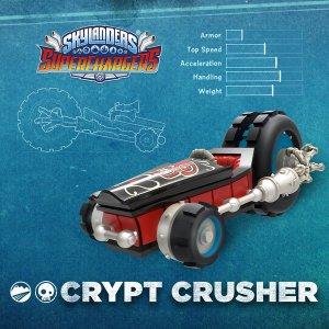 Logo_Crypt_Crusher