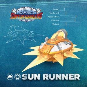 Logo_Sun_Runner