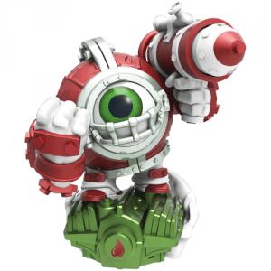 Missile Tow Dive-Clops
