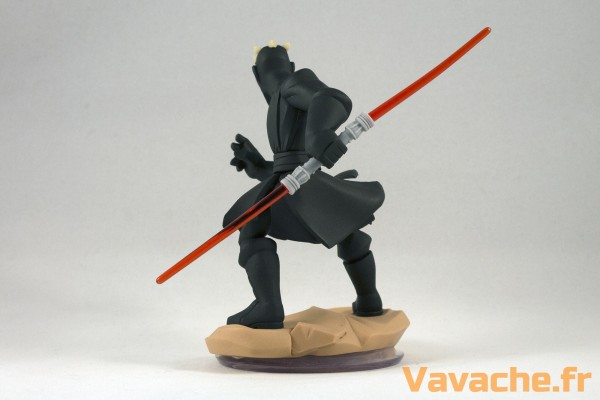 Disney Infinity 3.0 The Twillight Republic Dark Maul