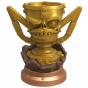 Skylanders SuperChargers figurine Trophée Terrestre