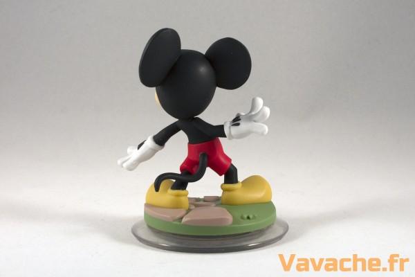 Disney Infinity Mickey Mouse