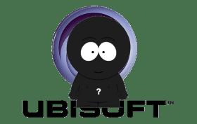 Interview Ubisoft