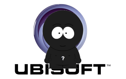 Interview Ubisoft