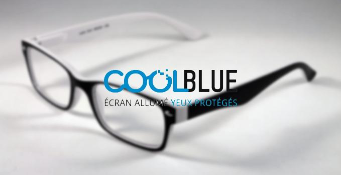 Lunettes Varionet Cool Blue