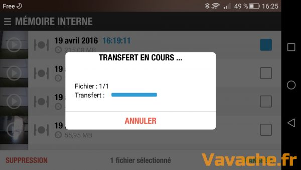 FreeFlight 3