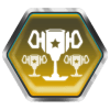 Platine Ratchet & Clank PS4