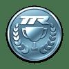 Platine Table Top Racing World Tour
