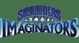 Logo Skylanders Imaginators