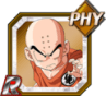 Dokkan Battle R END Krillin
