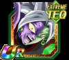 Dokkan Battle UR Zamasu Fusion TEC