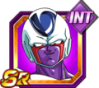 Dokkan Battle SR Cooler INT