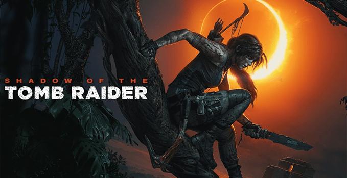 """Résultat de recherche d'images pour """"shadow of the tomb raider"""""""
