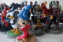 Collection Disney Infinity