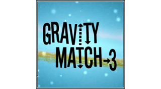Gravity Match 3