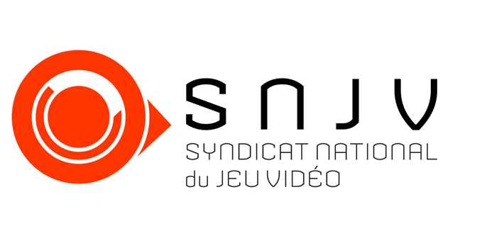 Syndicat National du Jeu Video