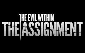 The Evil Within The Assignement