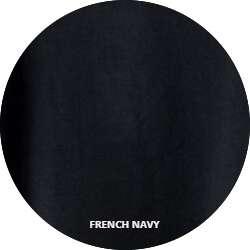Montaigne Colour Swatch