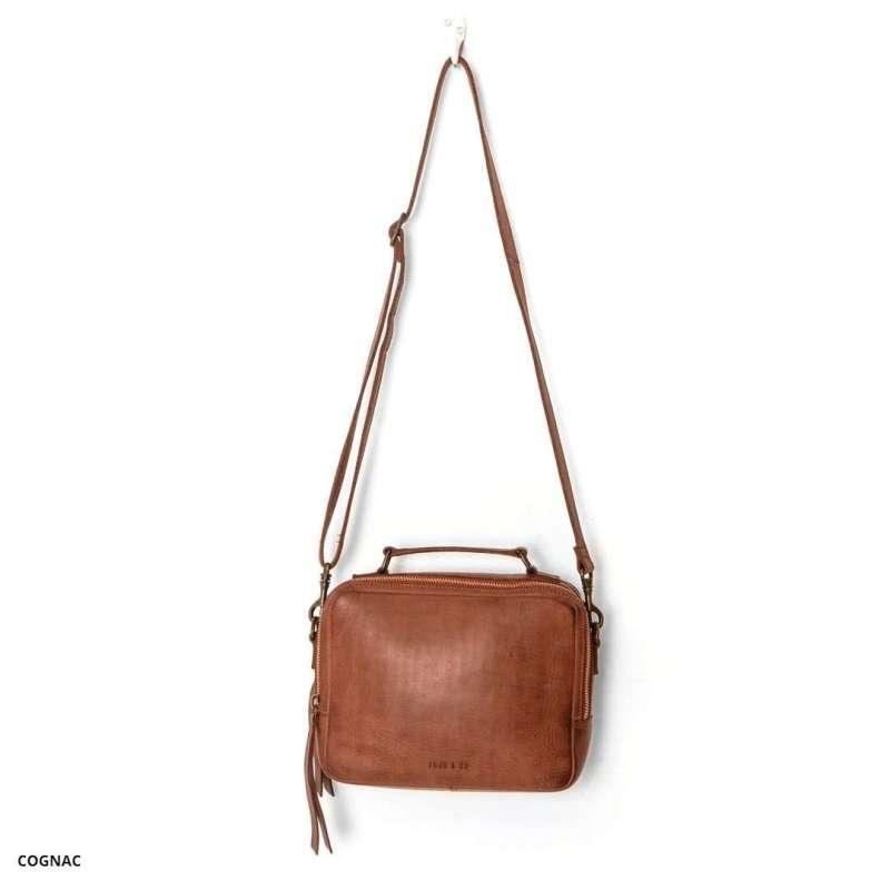 Juju Berlin Bag