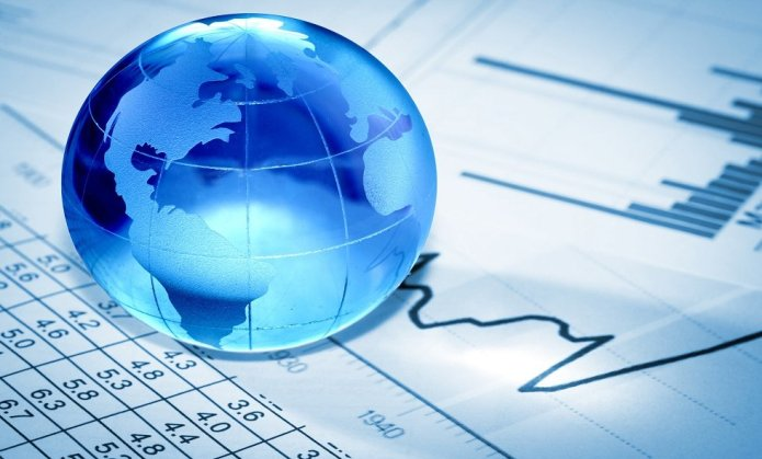 Recovery of global FDI flows in the first half of 2019
