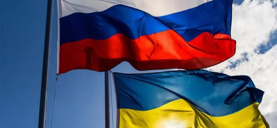 Trade and economic relations between Russia and Ukraine at the enterprise level