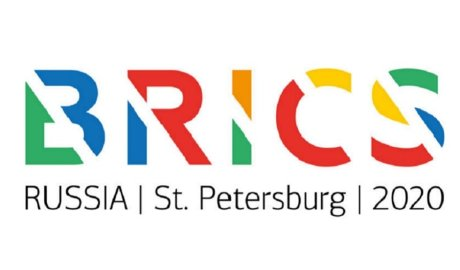 Priorities of the Russian BRICS Chairmanship in 2020