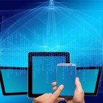 Налогообложение цифровой торговли: подходы экономик АТЭС