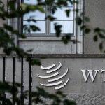 ВТО без лидерства