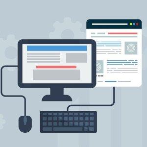 Webdesign & Branding
