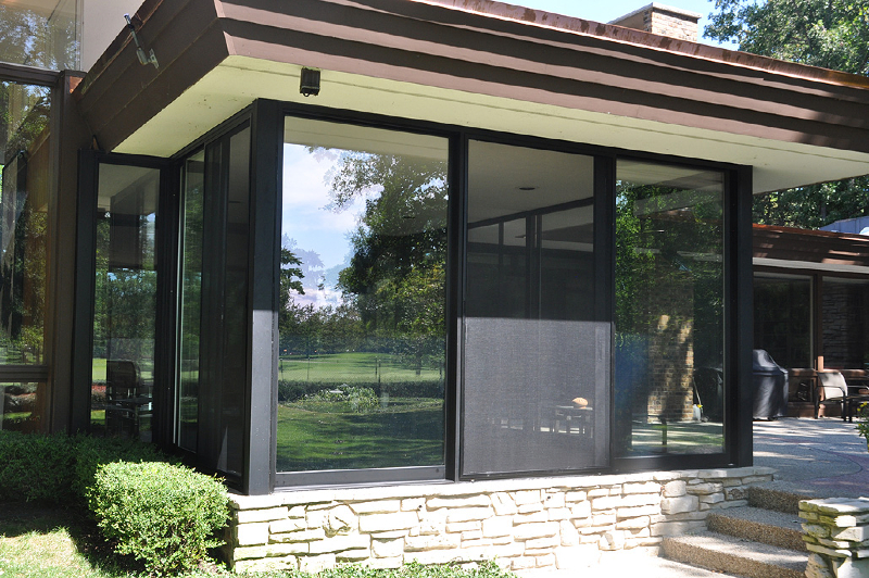 Patio Door Companies