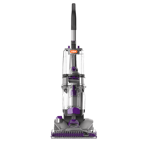 Carpet Washers & Carpet Cleaners