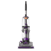 Carpet Washers & Carpet Cleaners | Vax