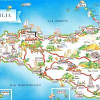 Turismo in Sicilia: ecco Cosa Vedere