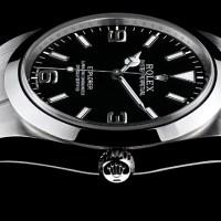 Gli orologi e il Web: un mix di stranezze e orologi di Lusso