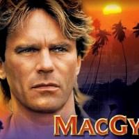 Anni '80: c'era una volta MacGyver
