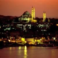 La Istanbul di Balat