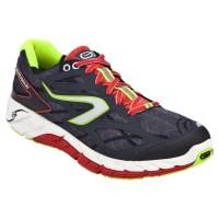 A cosa servono i fori aggiuntivi sulle scarpe da #Running